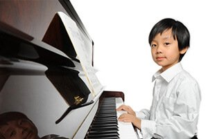 Piano Lessons in Toronto