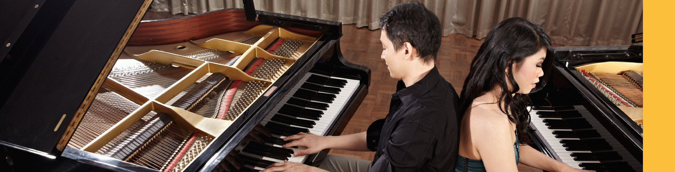 piano-lessons-3